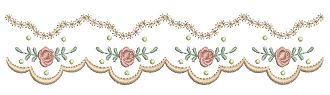 Barrinha Rosas e Poás – Ponto Cheio