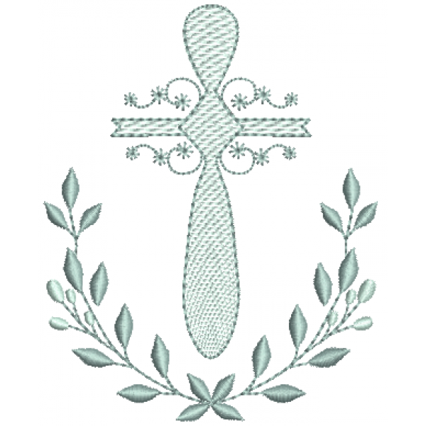 Cruz e Ramos - Pontos Leves
