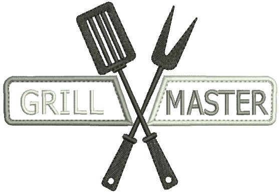 Grill Master 2 - Ponto Cheio